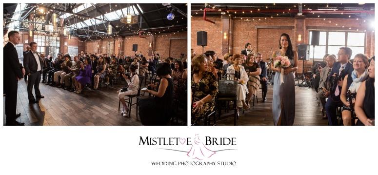 26-bridge-nyc-wedding-photography-0123.jpg