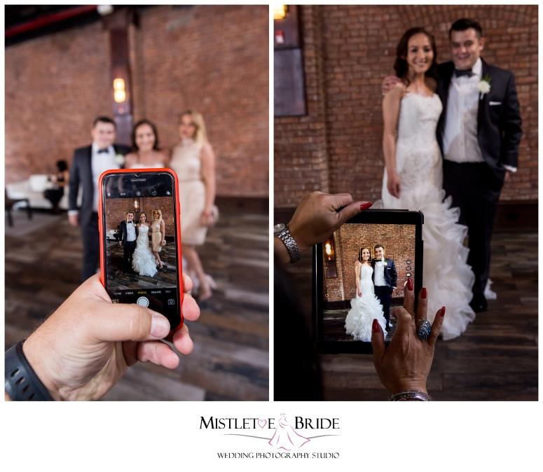 26-bridge-nyc-wedding-photography-0223.jpg