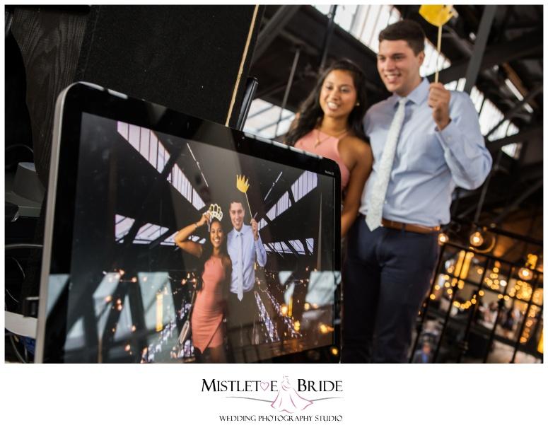 26-bridge-nyc-wedding-photography-0356.jpg