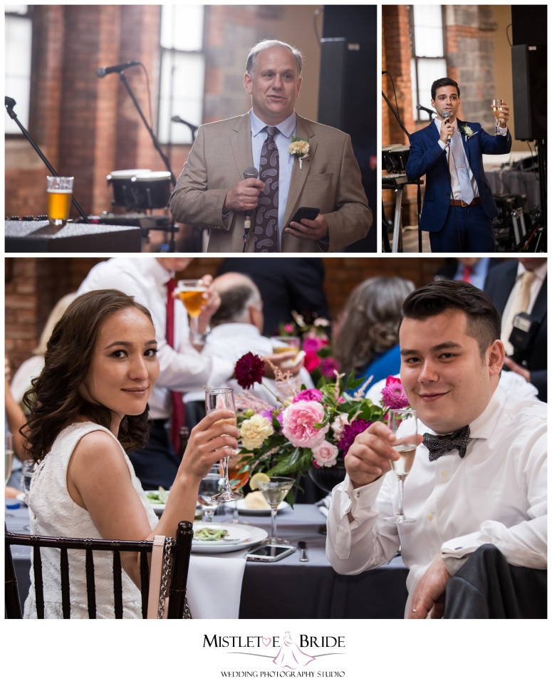 26-bridge-nyc-wedding-photography-0418.jpg