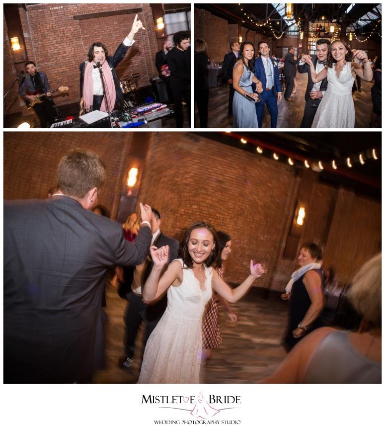 26-bridge-nyc-wedding-photography-0687.jpg