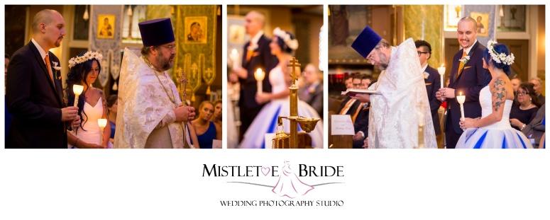 terrace-biagios-wedding-nj-mistletoe-bride-1055.JPG