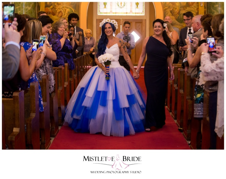terrace-biagios-wedding-nj-mistletoe-bride--11.JPG