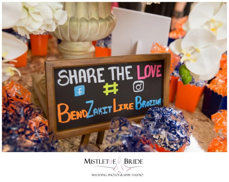 terrace-biagios-wedding-nj-mistletoe-bride-1107.JPG
