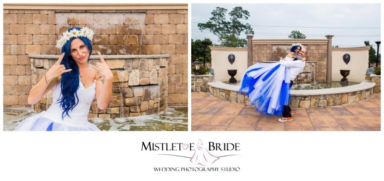 terrace-biagios-wedding-nj-mistletoe-bride-1145.JPG