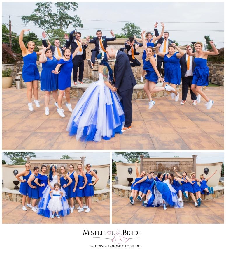 terrace-biagios-wedding-nj-mistletoe-bride-1168.JPG