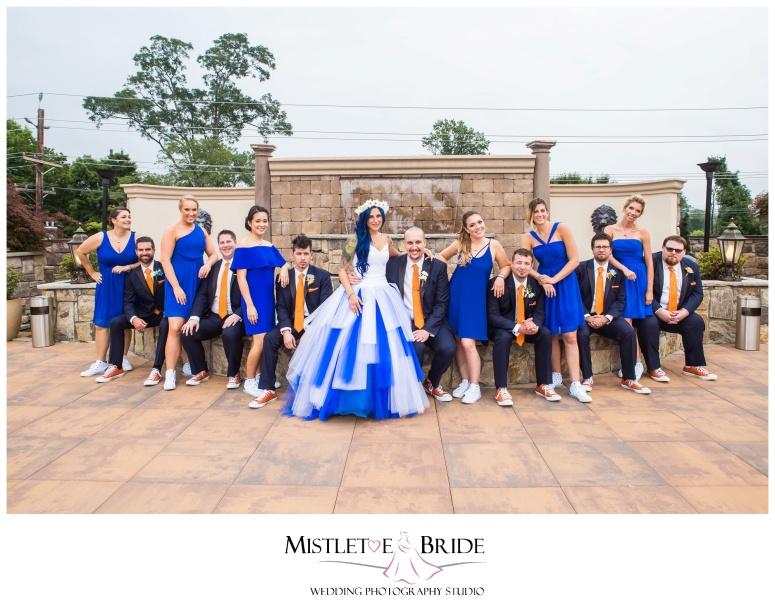 terrace-biagios-wedding-nj-mistletoe-bride-1175.JPG