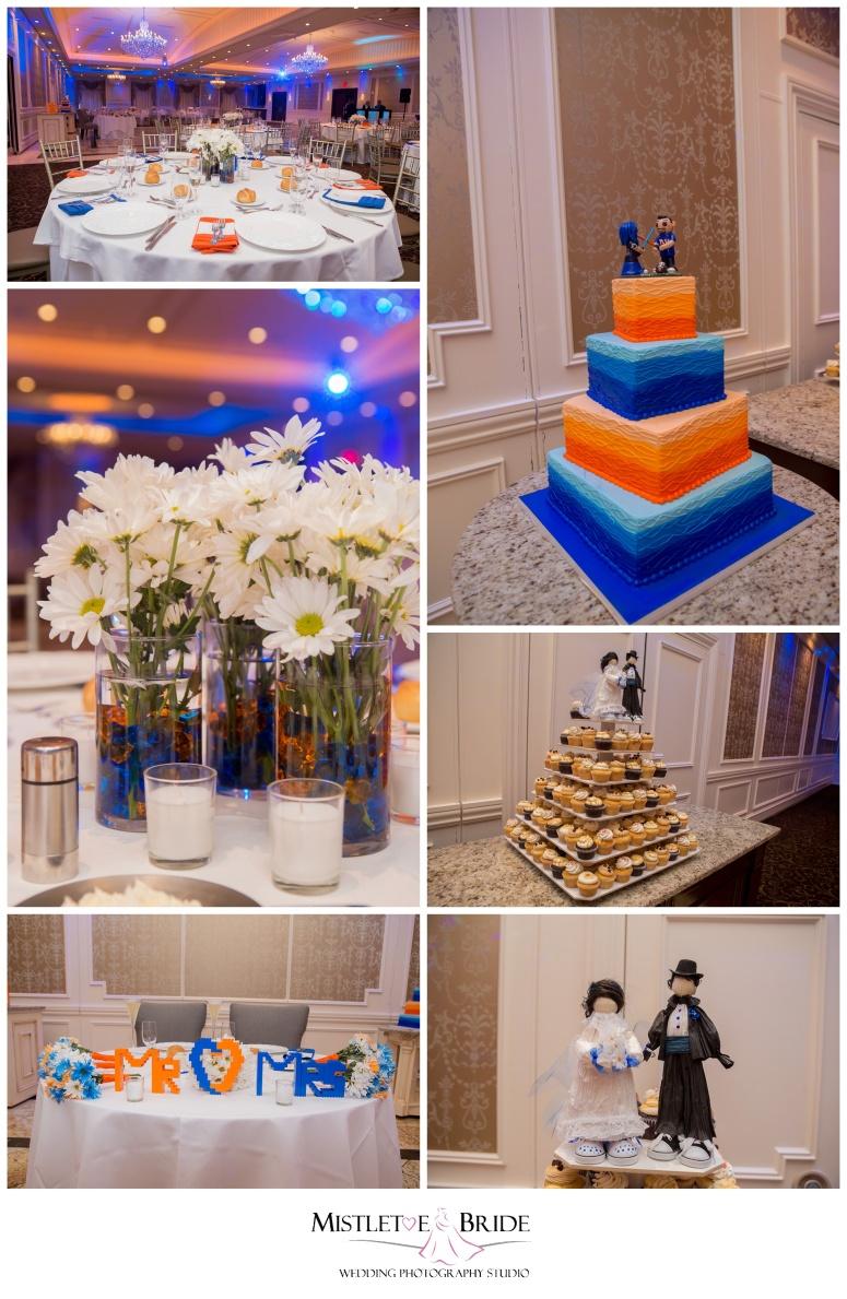 terrace-biagios-wedding-nj-mistletoe-bride-1222.JPG