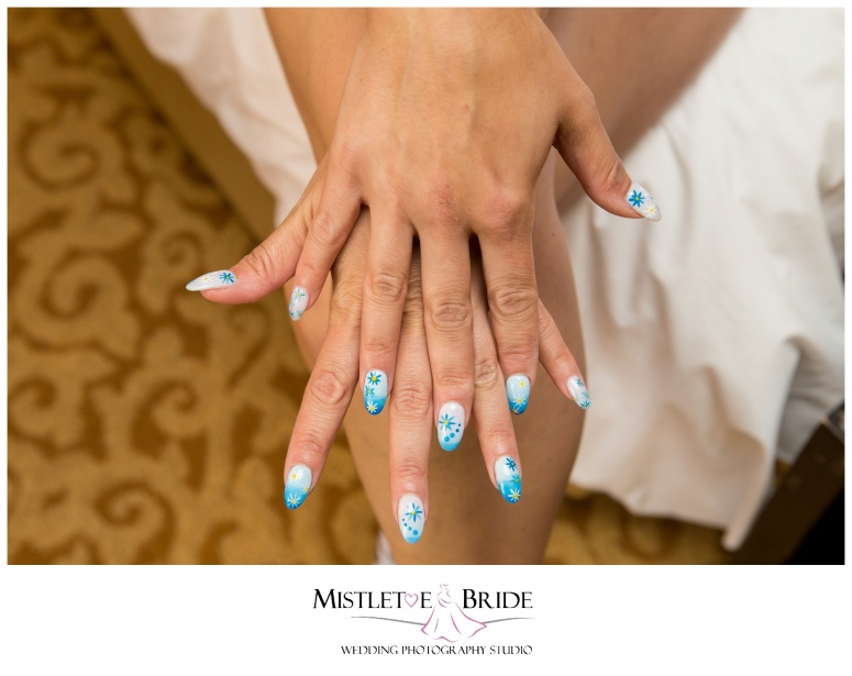 terrace-biagios-wedding-nj-mistletoe-bride--2.JPG