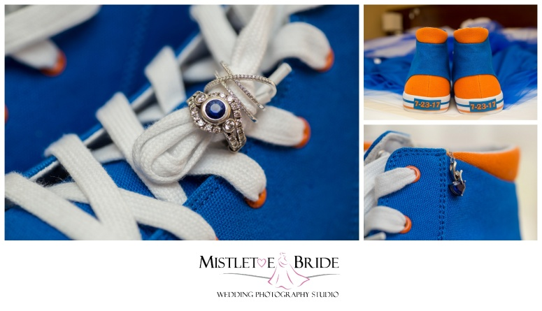 terrace-biagios-wedding-nj-mistletoe-bride-26.JPG