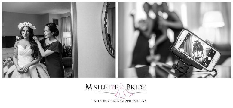 terrace-biagios-wedding-nj-mistletoe-bride-402.JPG