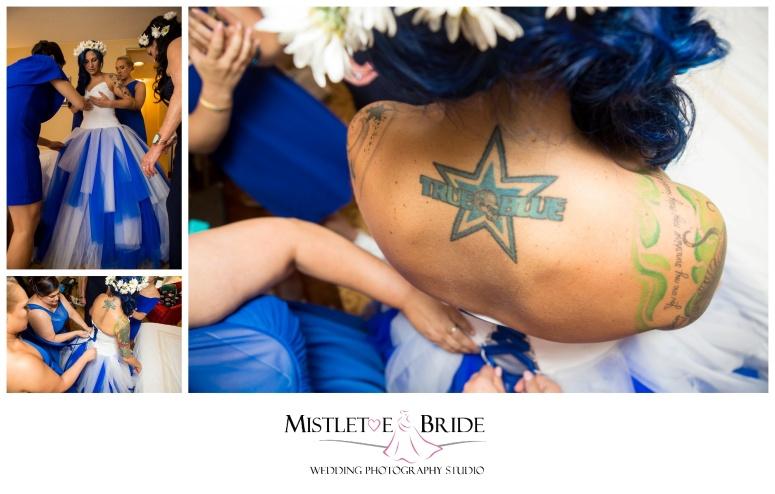 terrace-biagios-wedding-nj-mistletoe-bride--5.JPG