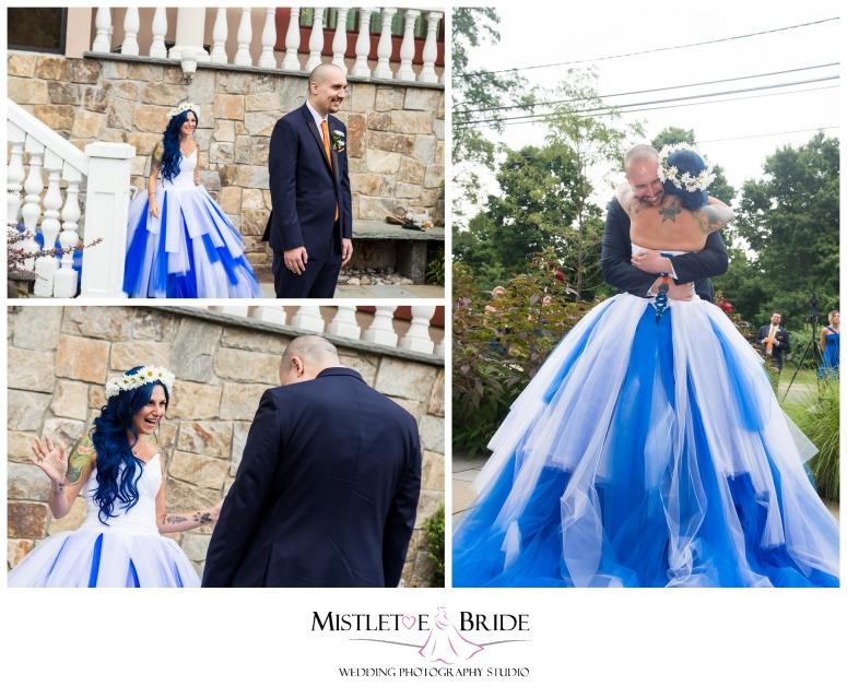 terrace-biagios-wedding-nj-mistletoe-bride-513.JPG