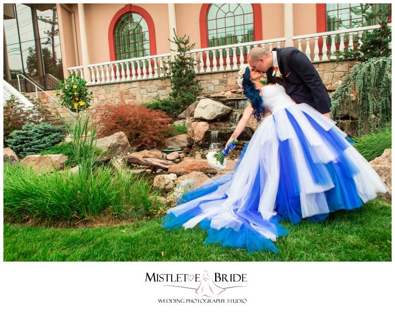 terrace-biagios-wedding-nj-mistletoe-bride-547.JPG
