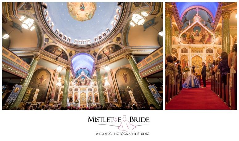 terrace-biagios-wedding-nj-mistletoe-bride-5849.JPG