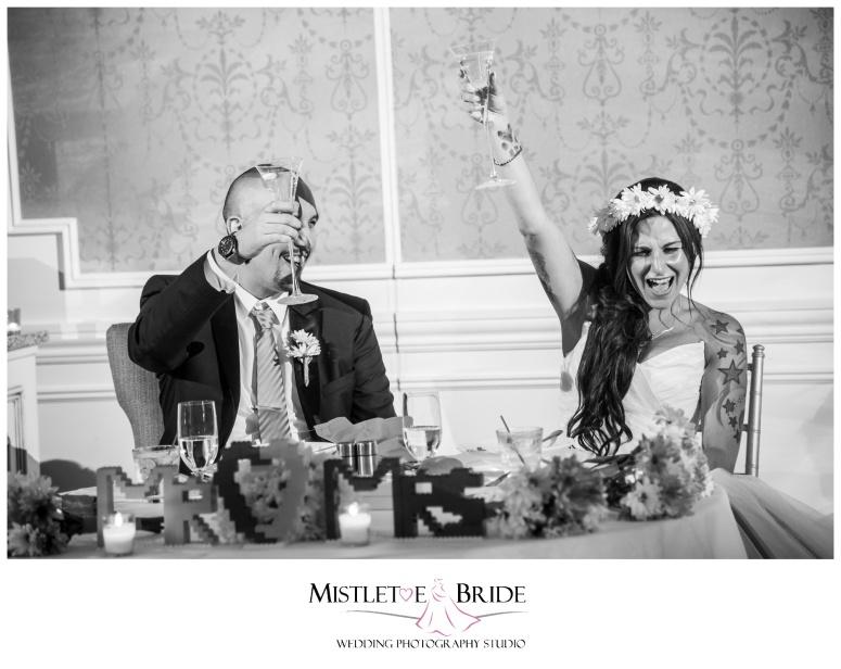 terrace-biagios-wedding-nj-mistletoe-bride-6705.JPG