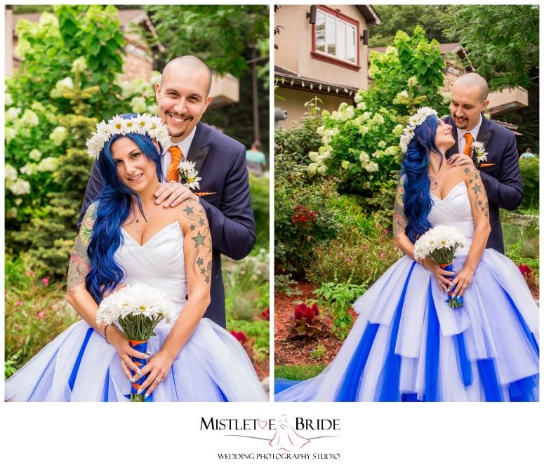 terrace-biagios-wedding-nj-mistletoe-bride-757.JPG