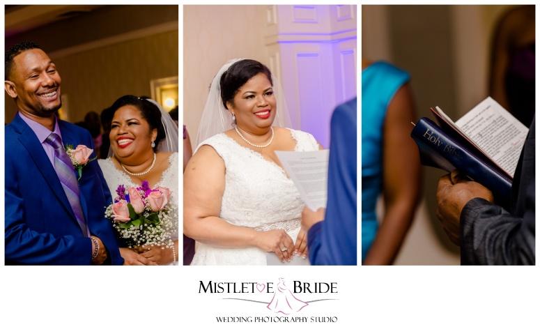 nj-wedding-fairfield-nj-19-104.JPG