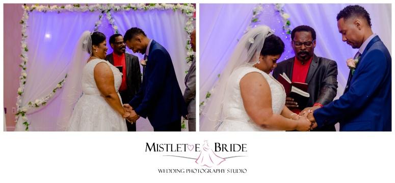 nj-wedding-fairfield-nj-19-117.JPG