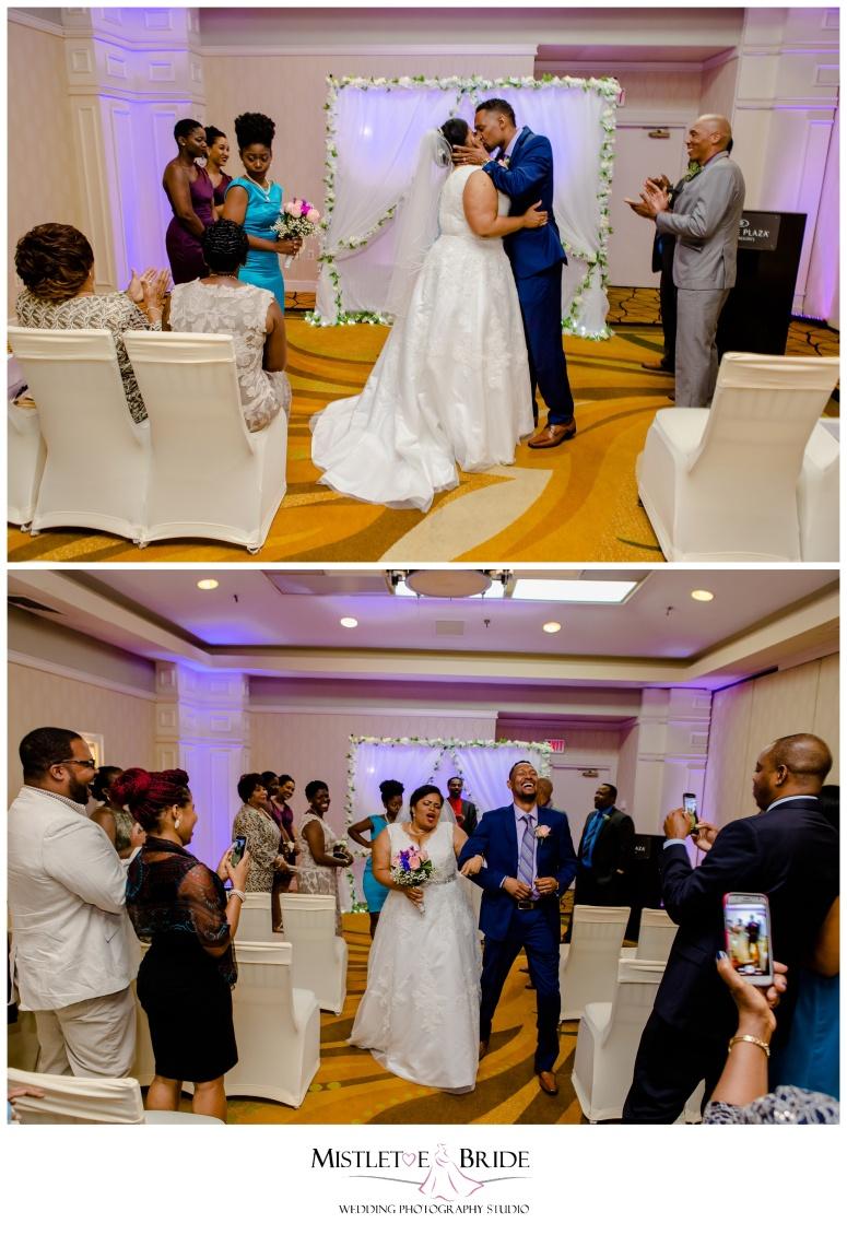 nj-wedding-fairfield-nj-19-146.JPG