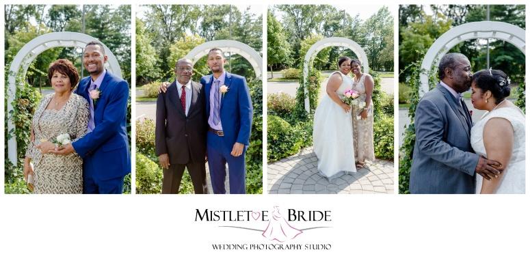 nj-wedding-fairfield-nj-19-169.JPG