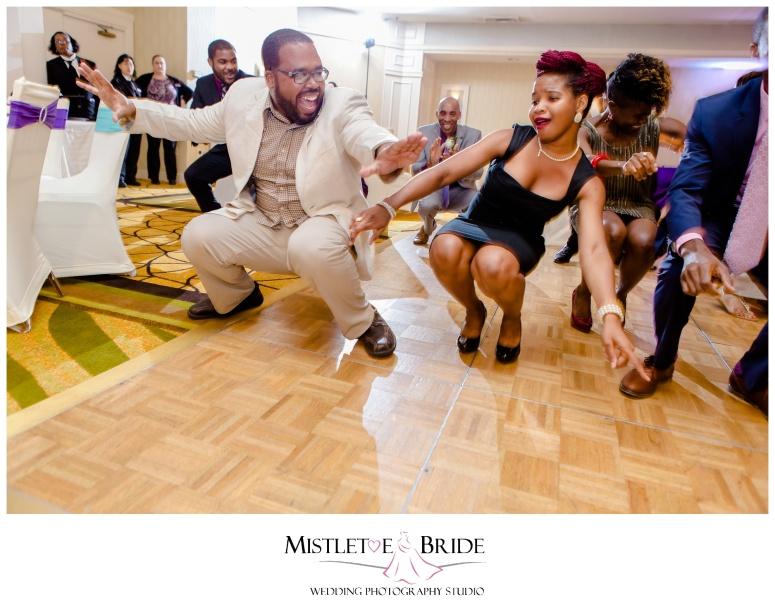 nj-wedding-fairfield-nj-19-267.JPG