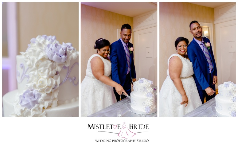 nj-wedding-fairfield-nj-19-308.JPG