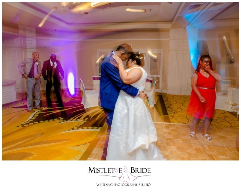 nj-wedding-fairfield-nj-19-351.JPG